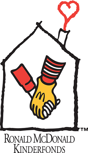 Logo-Ronald-McDonald-Kinderfonds