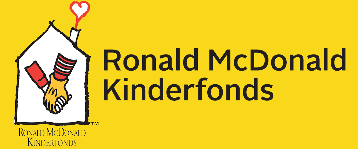 Blog - Ronald McDonald Kinderfonds